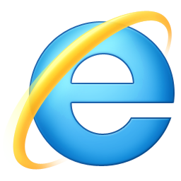 Support for Older Versions of Internet Explorer Ends on January 12, 2016