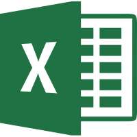 Tip of the Week: Use Excel Like a Pro - Graphing