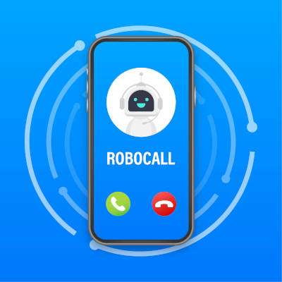 The 2021 Guide for Stopping Annoying Robocalls
