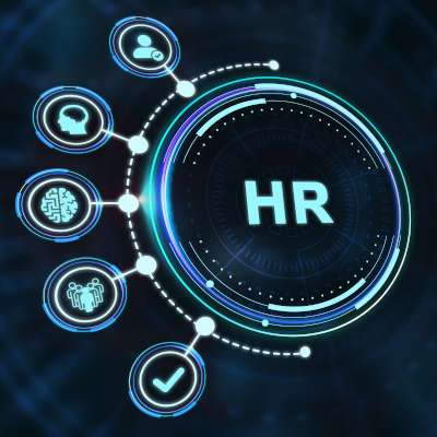 HR Tech Can Keep HR Simple