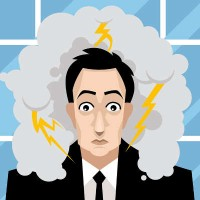 We Bust 3 Common Myths About Cloud Computing